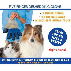protective gloves for pet grooming, pet grooming protection gloves,pet grooming gloves, dog shredding gloves pet shampooing gloves