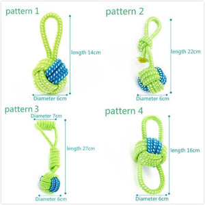 dog rope, dog toys usa, dog toys, canine toy's, clean your dogs teeth, rope toy for dogs