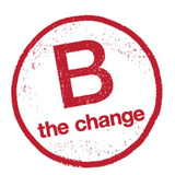 B the Change, B Corp, sustainable, DAME, D reusable tampon applicator