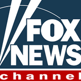 Fox News logo DAME