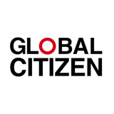 Global Citizen DAME logo