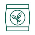 Natural Ingredients Icon