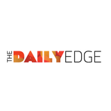 The Daily Edge Ireland DAME reusable tampons