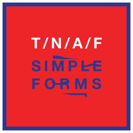 Simples Forms CD