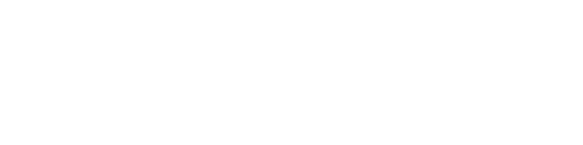 The Naked And Famous UK  logo