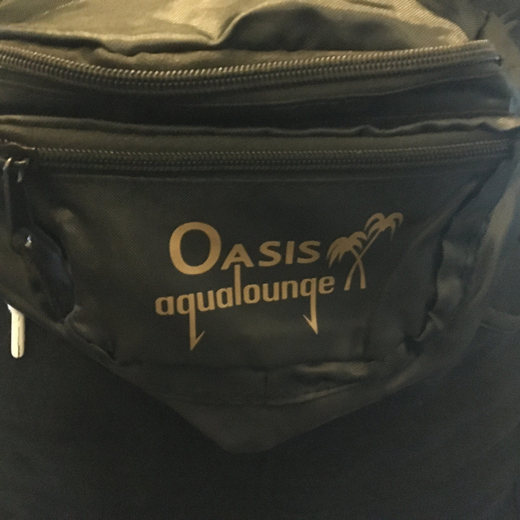 Oasis Fanny Packs