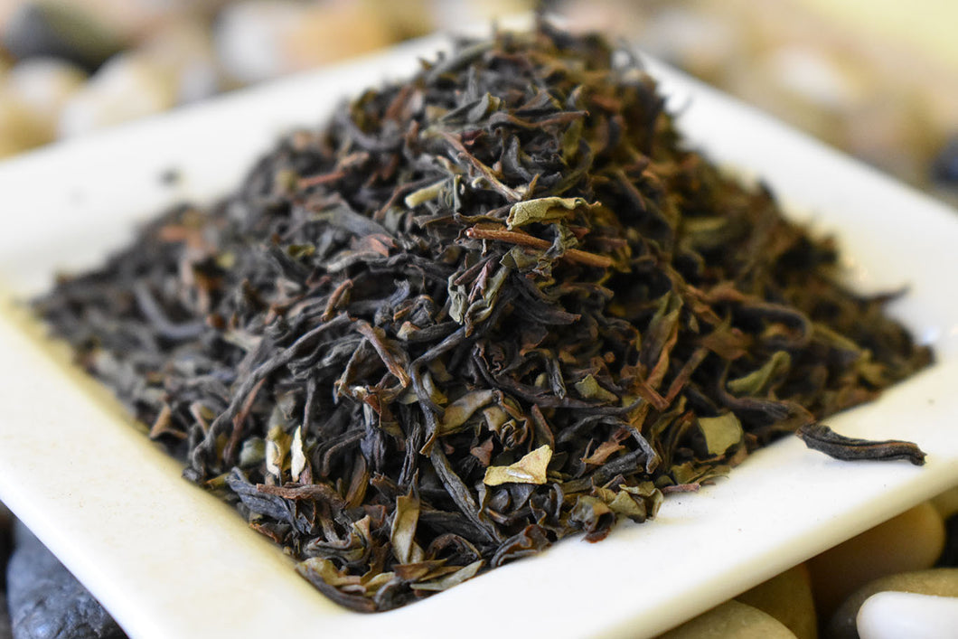 Margarents Hope 1st Flush Darjeeling