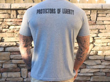 Protectors of Liberty Shirt