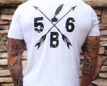 Cross Arrow Shirt