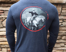 Washington Long Sleeve Shirt