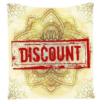Cheap Tapestries - cheap wall tapestries