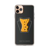 PA Wild Trout iPhone Case