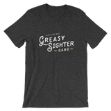 Greasy Sighter Gang Tee