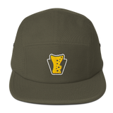 PA Wild Camp Hat
