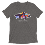 Trouterspace Tee