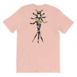 Friends of the River Nymph Edition Tee
