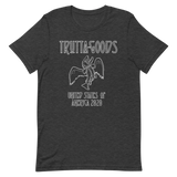 Trutta Rock Tour Tee