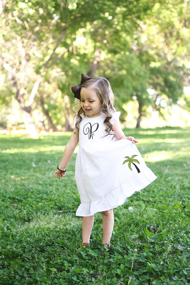 "alt=""girls preppy dress"""
