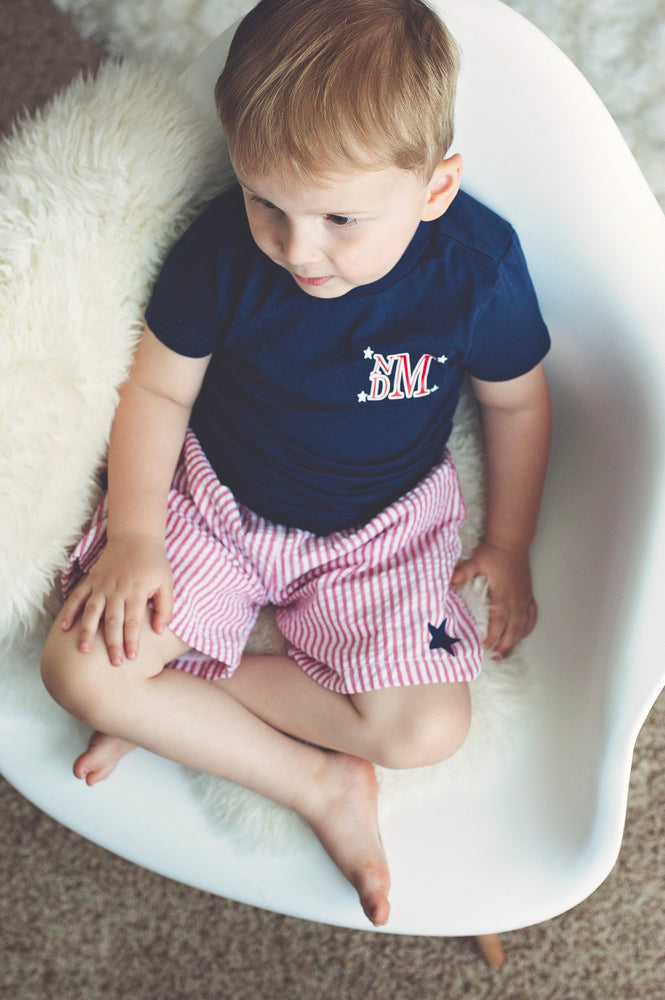 "alt=""boys fourth of july outfit"""