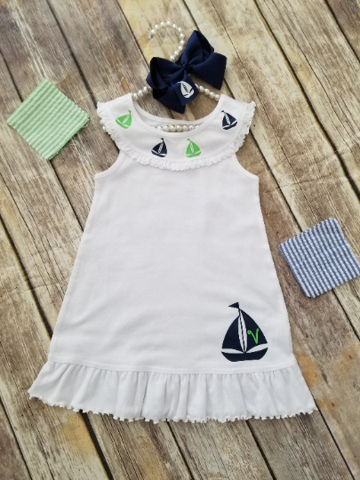 "alt=""toddler sailboat"""