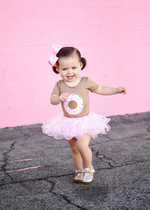 "alt=""toddler donut costume"""