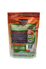 Image of Sweet Potato Chews - 14 oz. bag - FREE SHIPPING