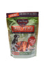 Sweet Potato Chews - 14 oz. bag - FREE SHIPPING - Gaines Family Farmstead