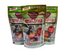 Sweet Potato Chip Bundle - Save 10%! - FREE SHIPPING - Gaines Family Farmstead