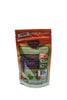 Sweet Potato Chips - 4 oz. bag - FREE SHIPPING - Gaines Family Farmstead