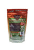 Image of Sweet Potato Chews - 8 oz. bag - FREE SHIPPING