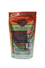 Image of Sweet Potato Chips - 8 oz. bag - FREE SHIPPING