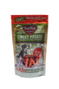 Sweet Potato Fries - 8 oz. Bag - FREE SHIPPING