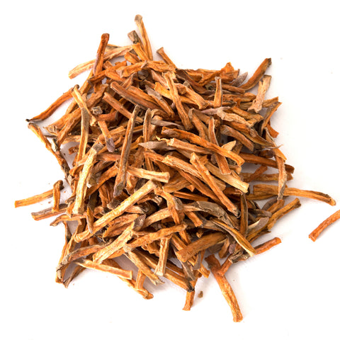 Sweet Potato Fries - 8 oz. Bag