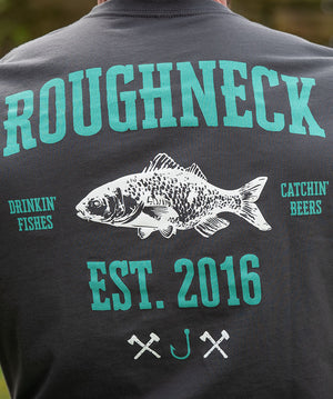 Roughneck Fishing Team