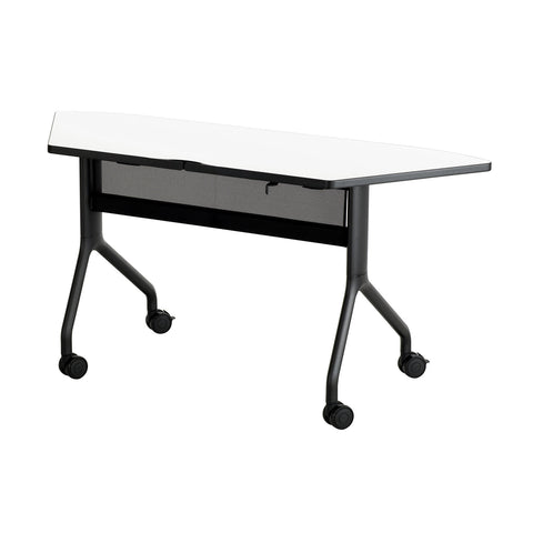 Collaboration Tables; Conference Table; Mobile Table; Flip Top Tables;  Training Table;