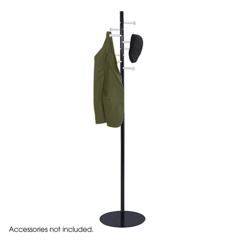 office coat tree. Coat Hook; Hooks; Rack; Tree; Costomer; Garment Organization Office Tree R