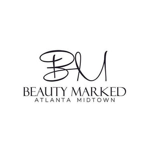 Beauty Marked Cosmetics