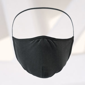 Culprit Facemask: 3 Pack - Culprit Underwear Store