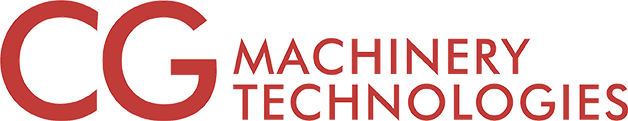 CG Machinery Technologies