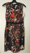 Milly of New York Dress NWT