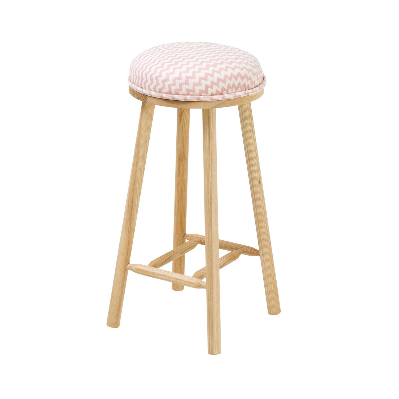 The Turner Counter Stool