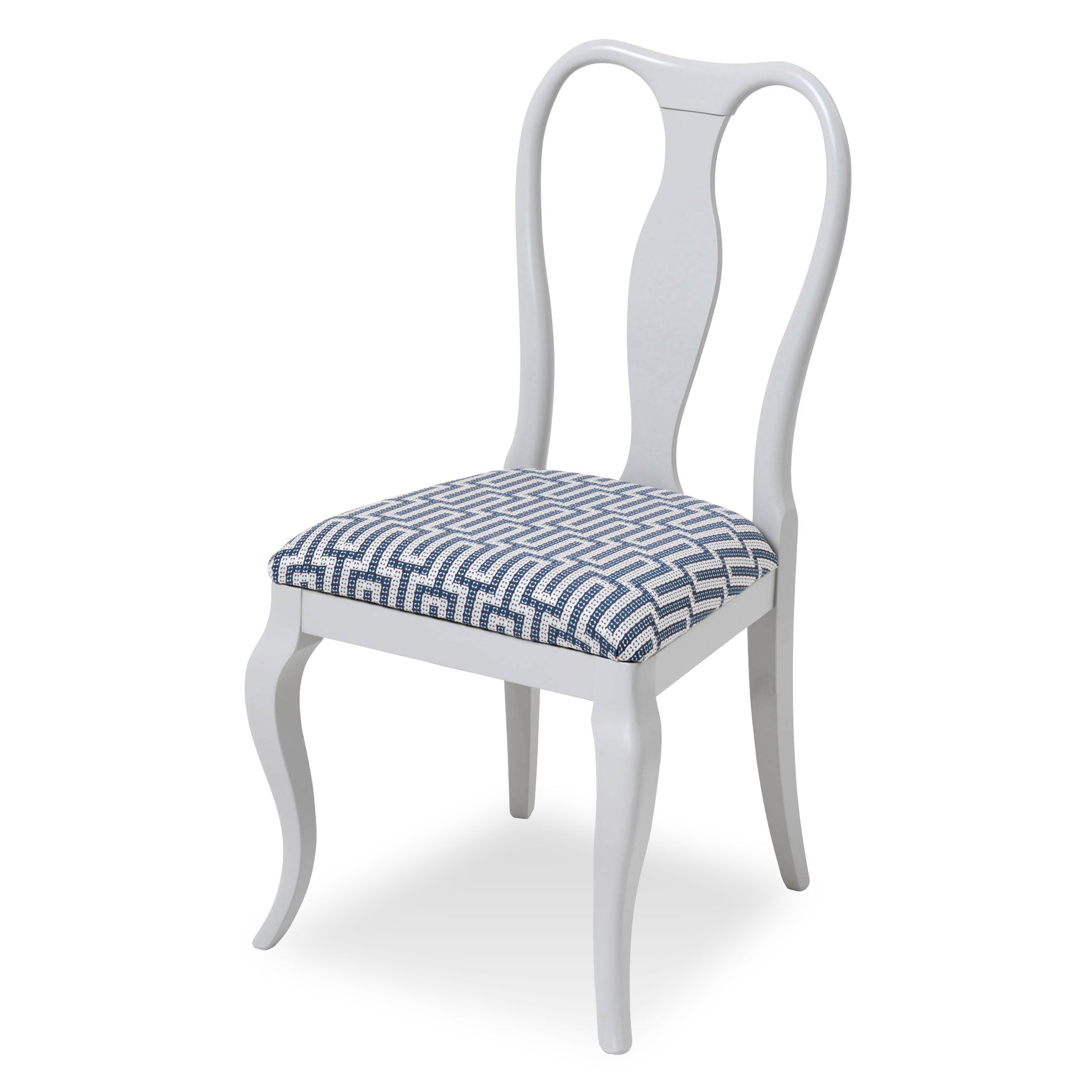 The Marco Side Chair