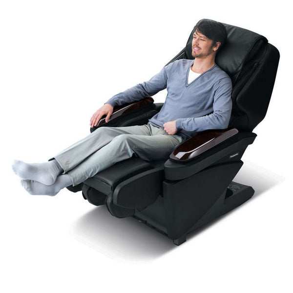 EP-MA70 Real Pro ULTRA™ Massage Chair