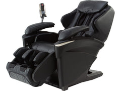 EP-MA73 Real Pro ULTRA™ Massage Chair