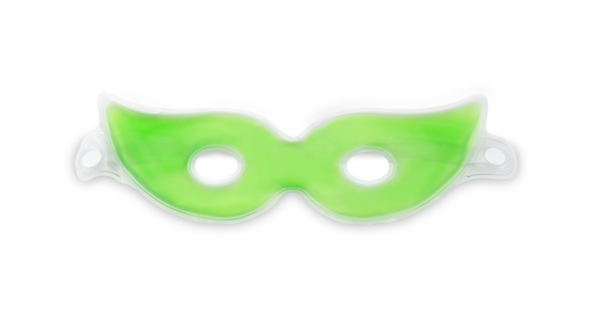 Hero Eye Mask