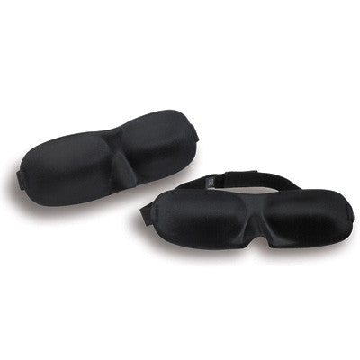 Deep Sleep Mask