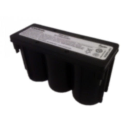 12V 2.5Ah SLA BATTERY PACK (0819-0020)