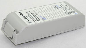 10V 2.5AH SLA BATTERY OEM STANDARD BATTERY PD4410 (8000-0299-01)