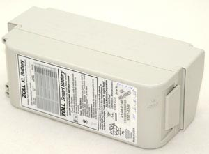 10.3V XL SMART READY BATTERY (8000-0500-01)