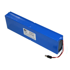 12V 3.2AH SLA BATTERY (AS00867)